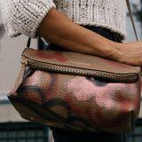 die perfekte Tasche
